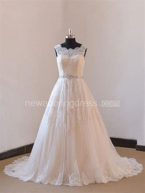 The Best Buy Wedding Dress Online Ideas On Pinterest