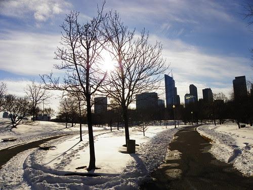 2.13.2010 Chicago (16)