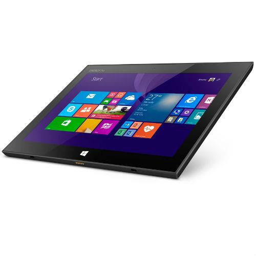 Energy Tablet PRO 9