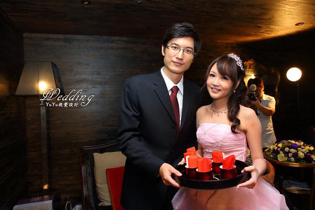 婚禮紀錄 (32)