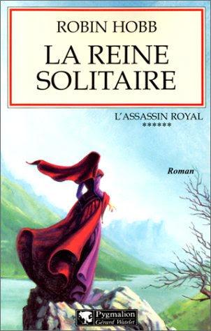 http://lesvictimesdelouve.blogspot.fr/2011/10/lassassin-royal-tome-6-de-robin-hobb.html