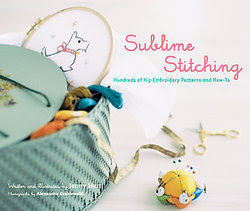 Sublime_stitching