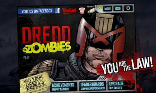 Judge-Dredd-vs-Zombies-MOD