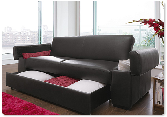 Cheapest Sofa Beds Uk wwwGradschoolfairscom