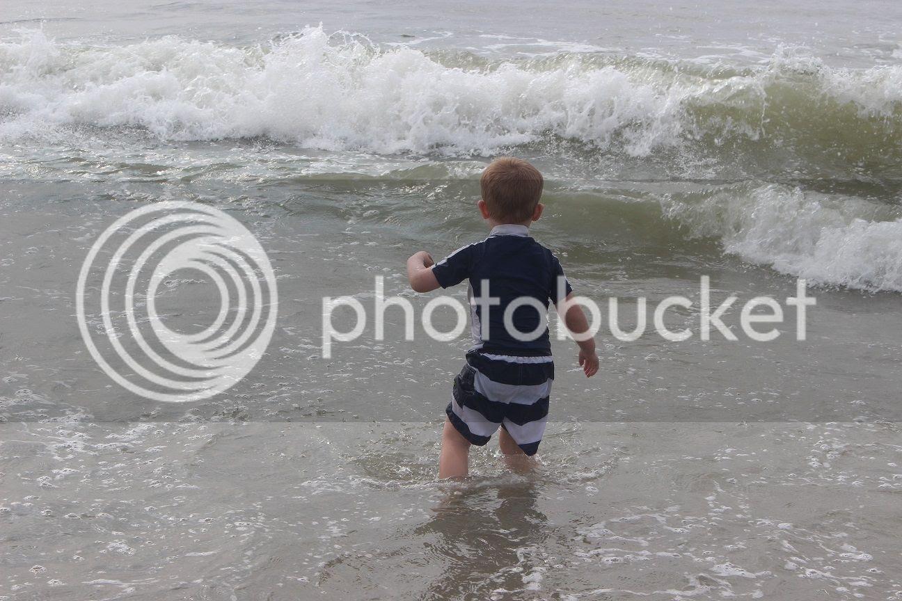 photo beach50_zps147e2f59.jpg