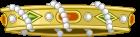Heraldic Crown of Portuguese Barons.svg