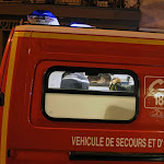 Collonges-au-Mont-d'Or   Collonges-au-Mont-d'Or: alcoolisé et sans casque sur un scooter, il percute le mur d'une maison