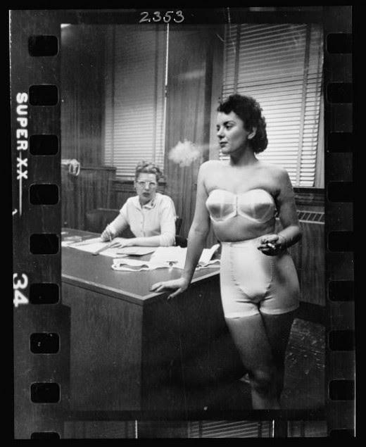 stanley kubrick photographe chicago 13 Quand Stanley Kubrick était photographe