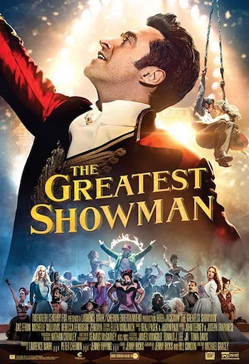 (FREE DOWNLOAD) The Greatest Showman 2017 Dual Audio Hindi Eng 720p 480p BRRip | full movie | hd mp4 high qaulity movies