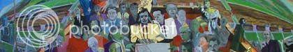 sección de una pieza de la muestra La Normalidad, de www.exargentina.org