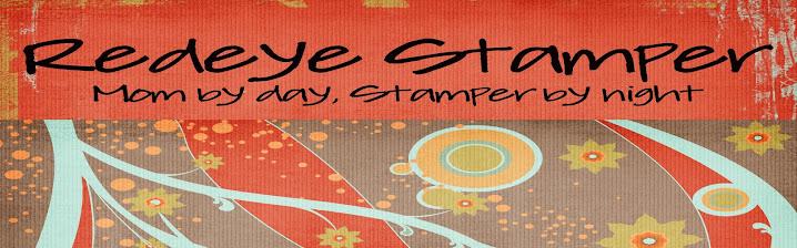 Red-Eye Stamper