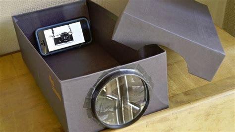 Inspiring Ways to Reuse Shoebox   15 Things to Make