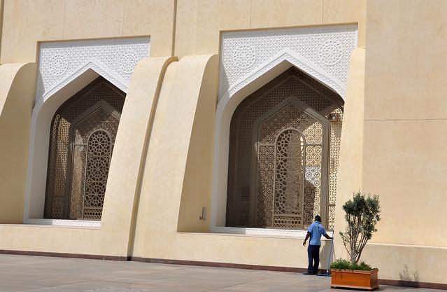 Grande Mosquée avril 2013 (61)