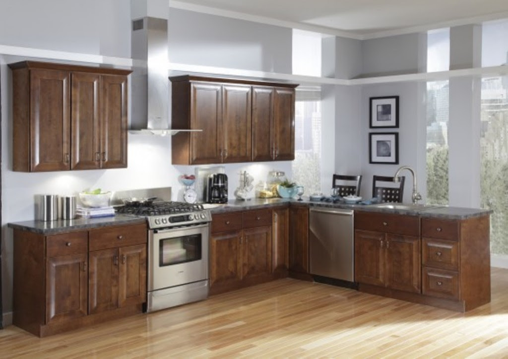 The Best Ideas for Kitchen Wall Color Ideas - Best ...