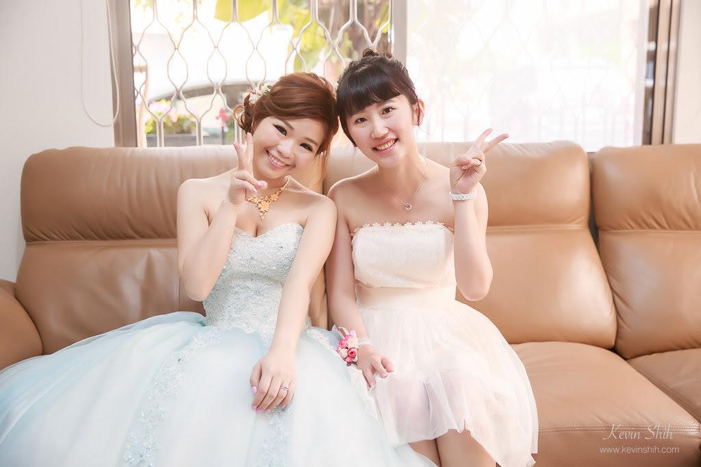 新竹婚攝推薦-文定儀式_041