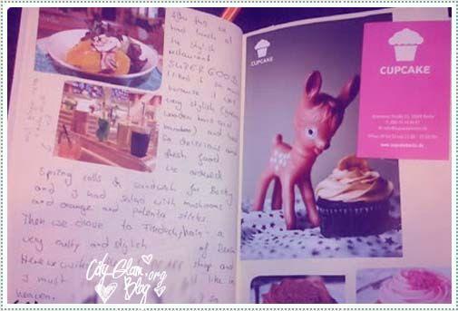 http://i402.photobucket.com/albums/pp103/Sushiina/Daily/diary2-1.jpg