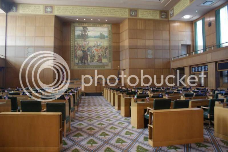 House of Representatives photo 1174960_10201857334545440_1688989245_n.jpg