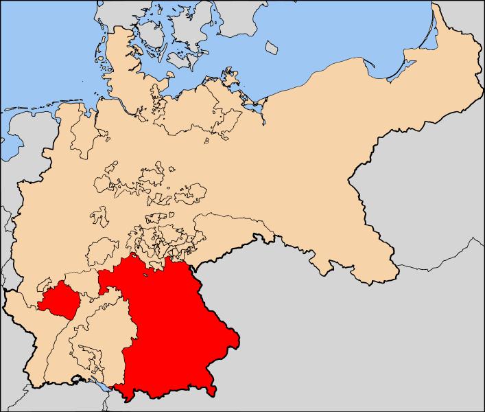 File:Map-DR-Bavaria.svg