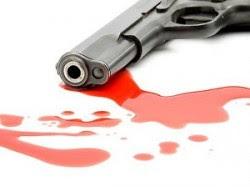 arma_sangue