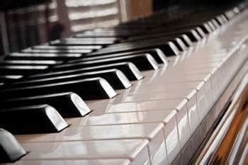 Wedding Pianist, Parties, Corporate Events and Special
