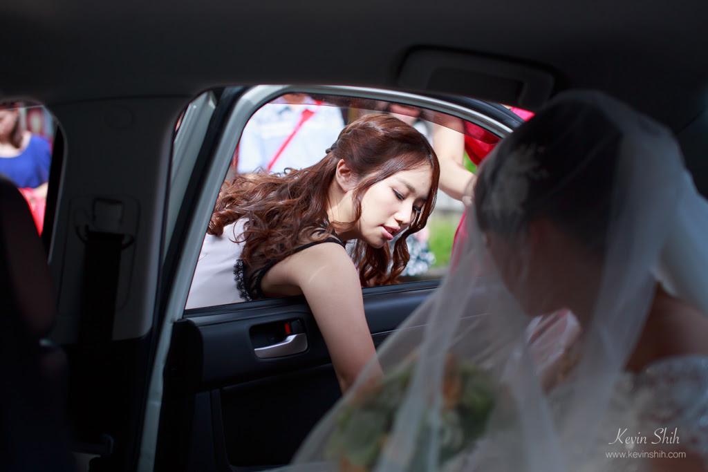台北婚攝推薦-蘆洲晶贊-107