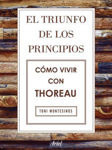 Literatura en español