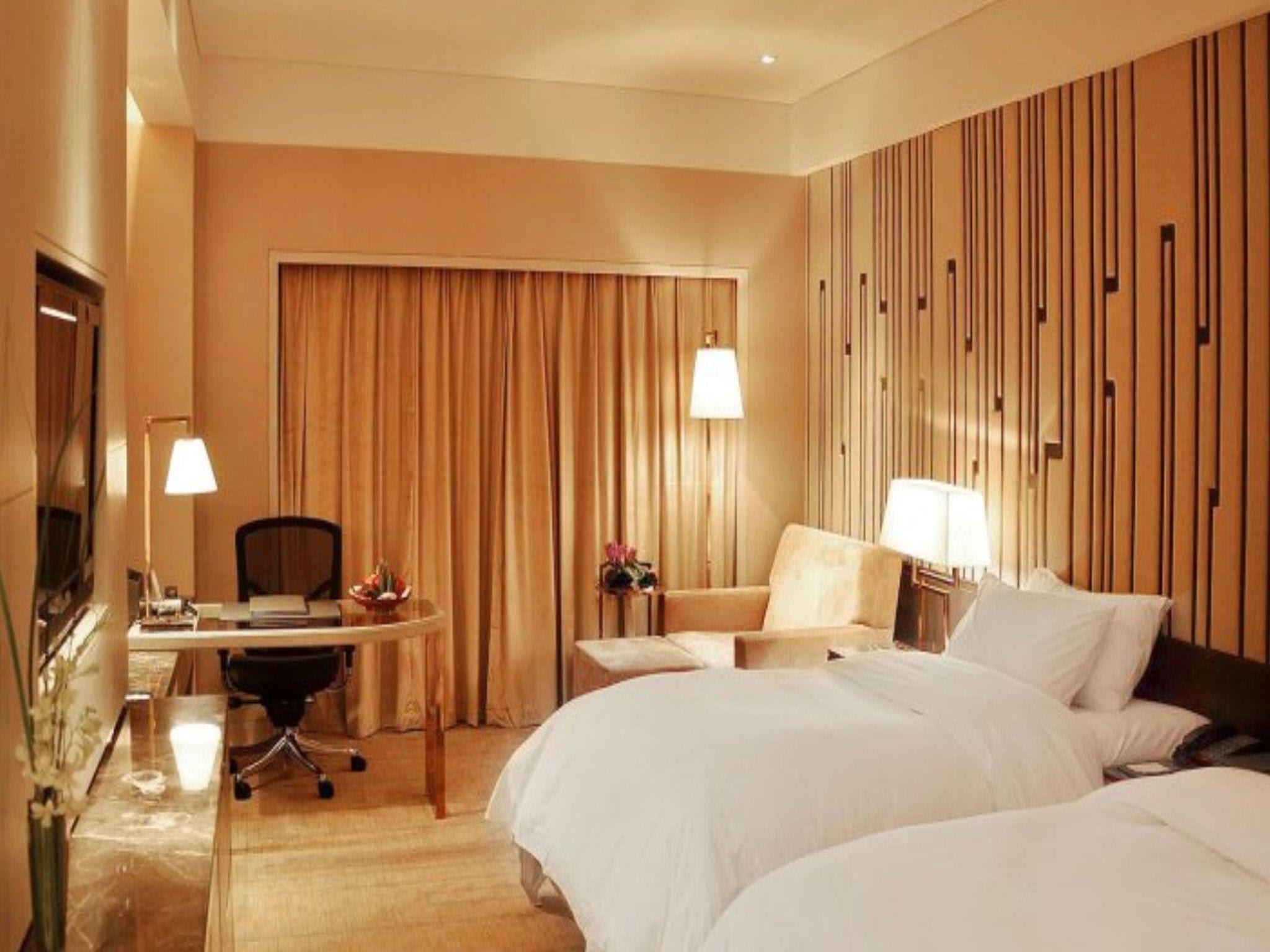Reviews Yuyao Grand Pacific Hotel