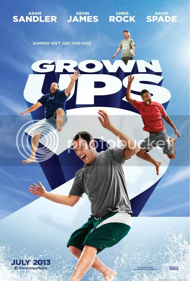 Grown Ups 2 photo: Grown-Ups 2 grown-ups-2_zps33f68299.jpg