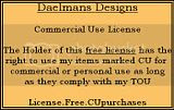 photo FREE-CU-License-DaelmansDesigns_zpsqnthjupr.jpg