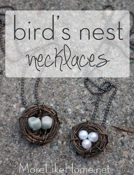http://www.morelikehome.net/2013/10/day-14-nest-necklace.html