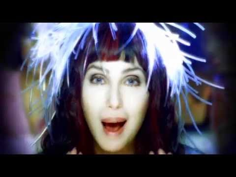 Download Cher Life After Love Mp3 Mp4 Free All Silent Mp3