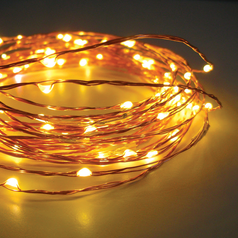 Christmas Light Wiring | Christmas Ideas