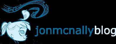 jonmcnallyblog