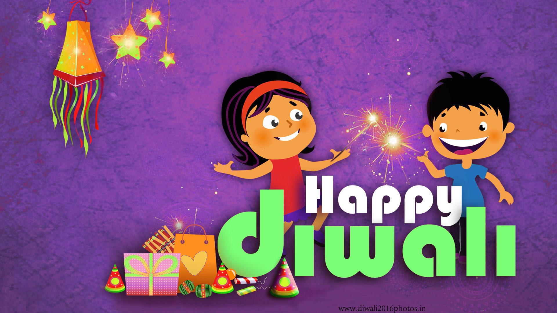 Happy Diwali 2016 Hd Wallpapers Volganga