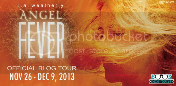 photo Angel_Fever_Tour_Banner_zps32220535.jpg