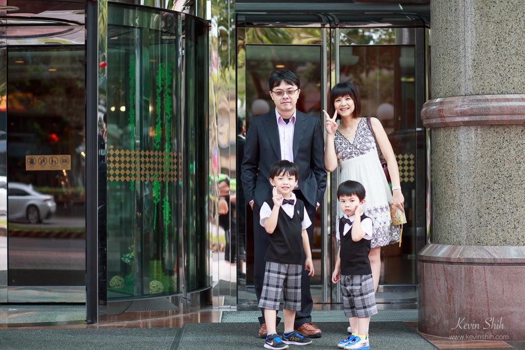 台中婚禮攝影-09