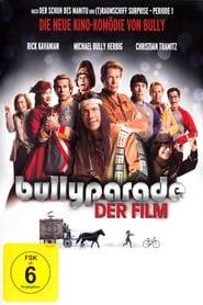 Bullyparade Film Stream