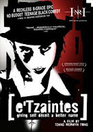 e'TZAINTES (2003)