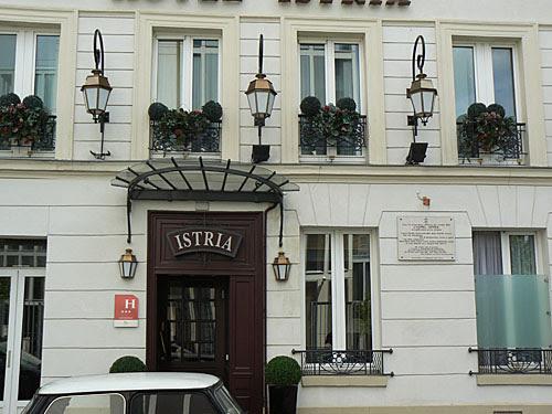 hôtel Istria.jpg