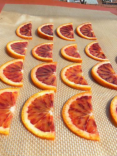 oranges à confire.jpg