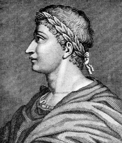 Ficheiro:Latin Poet Ovid.jpg