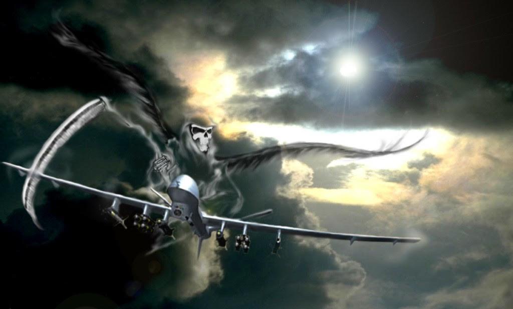 reaper-drone-art
