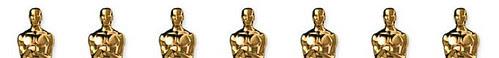 7 Oscars
