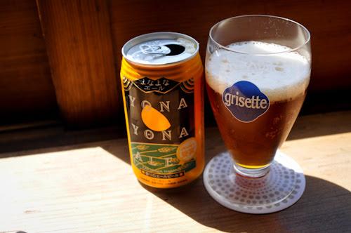 20120505-_DSC4915yonayona-beer