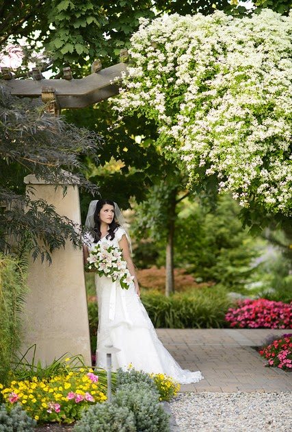 Wedding Flowers Utah County : Photography utah county wedding photographer morinda