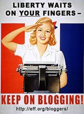 effbloggingbadge