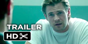 Download and Watch Blackhat (HD) Full Movie