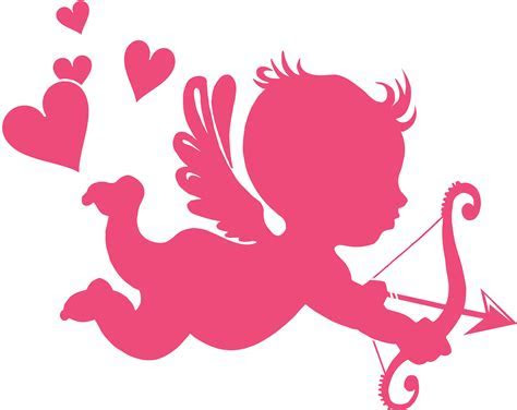 valentine day cupid   Download Hd valentine day cupid