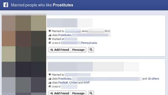 like-prostitutes