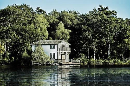 JGS_LeacockBoathouse